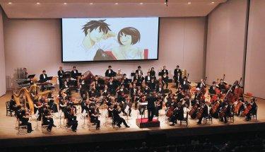 2019年5月「春日井で生まれたコンサート」